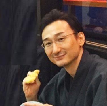 atsushi_moriguchi
